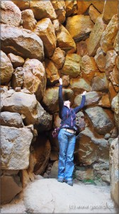 Sardinien_2013reiseberichte_251