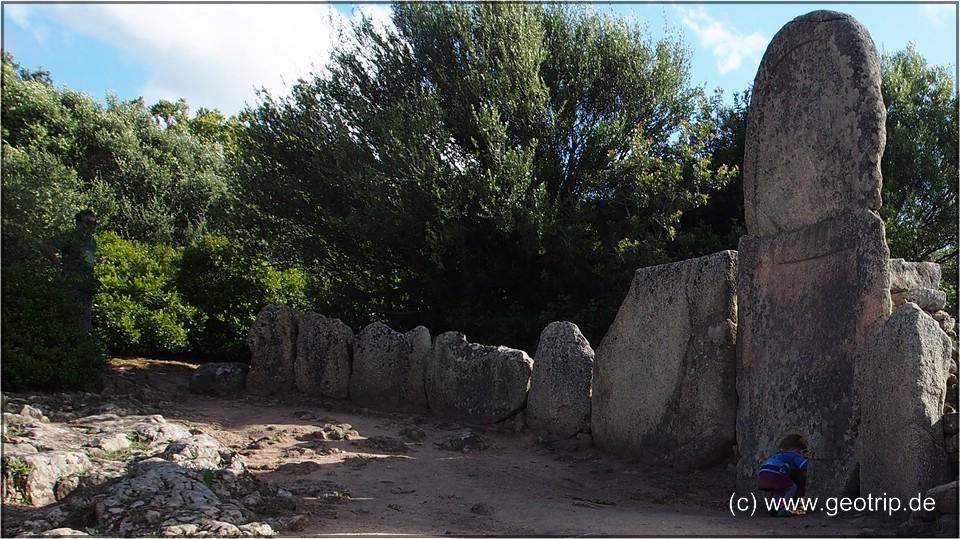 Sardinien_2013reiseberichte_255