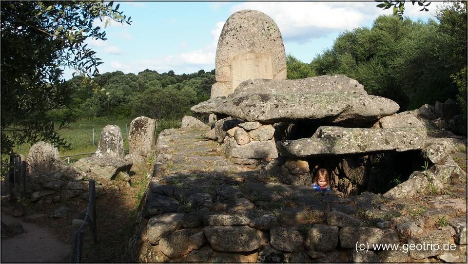 Sardinien_2013reiseberichte_258