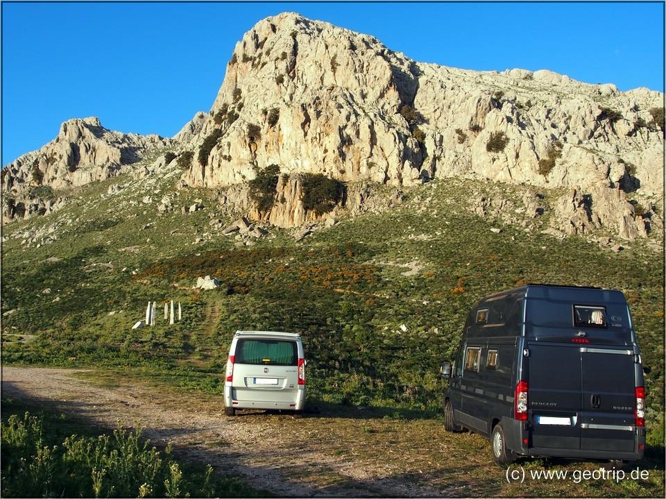 Sardinien_2013reiseberichte_035