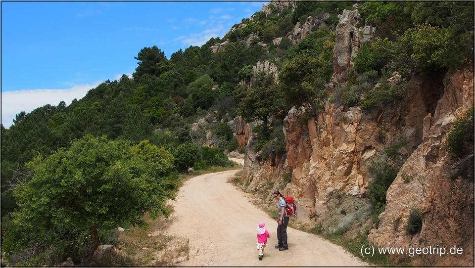 Sardinien_2013reiseberichte_263