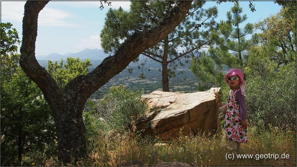 Sardinien_2013reiseberichte_269