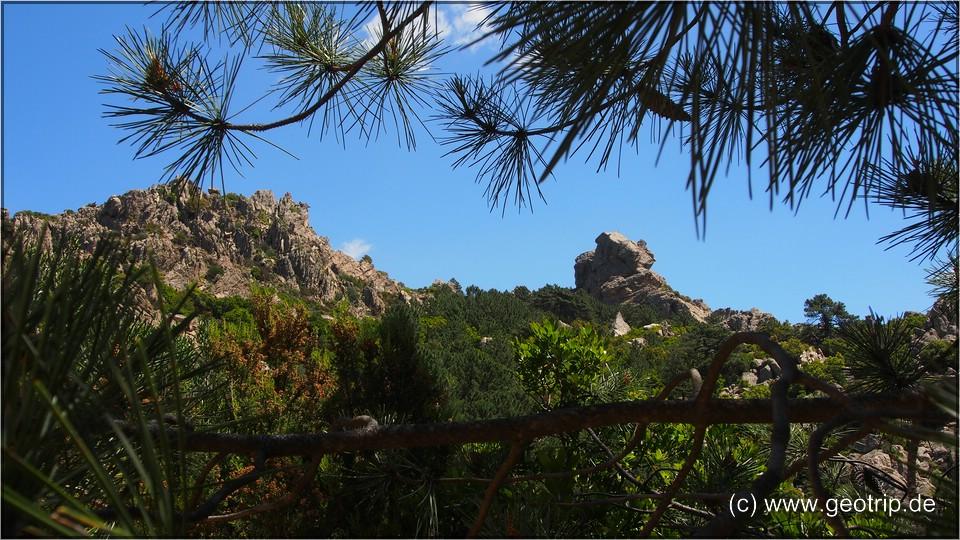 Sardinien_2013reiseberichte_271