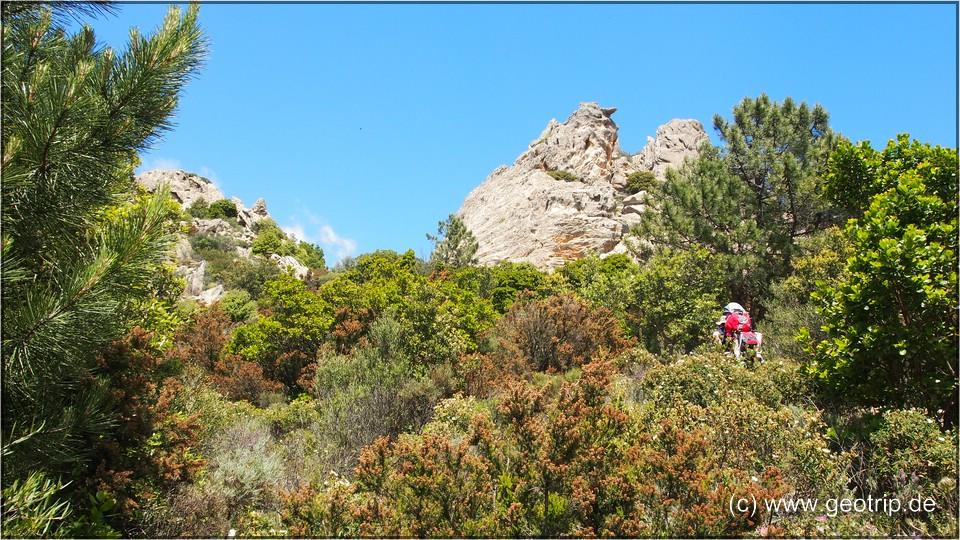 Sardinien_2013reiseberichte_274