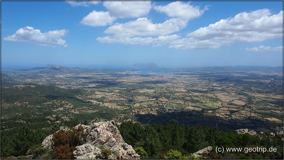 Sardinien_2013reiseberichte_278
