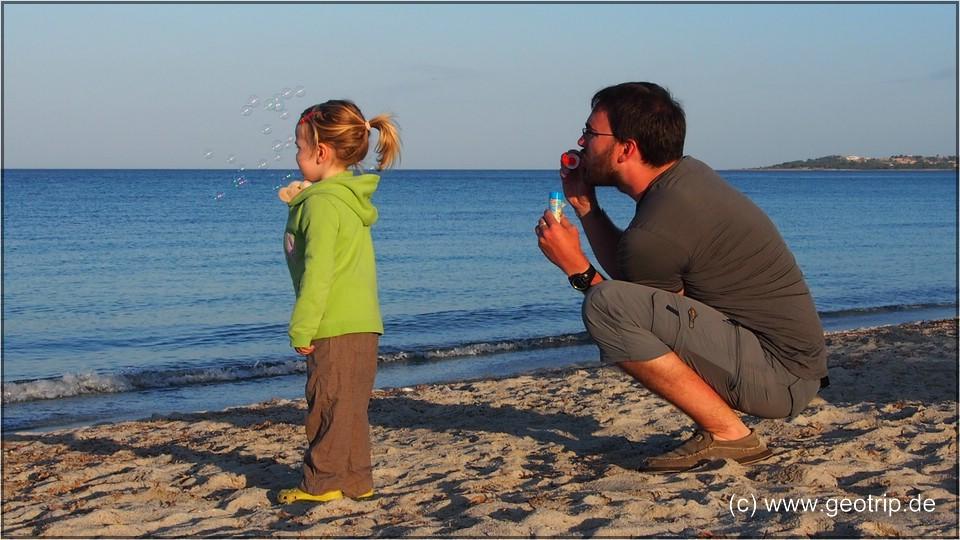 Sardinien_2013reiseberichte_285