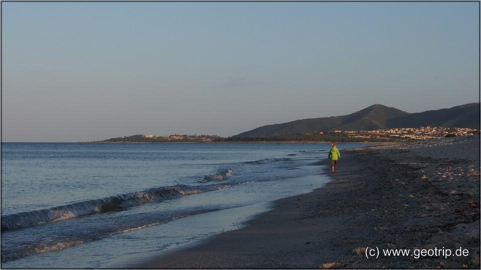 Sardinien_2013reiseberichte_290