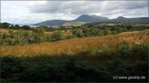 Schottland13_041