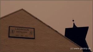 Schottland13_107