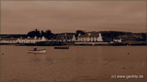Schottland13_129