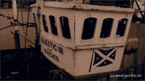 Schottland13_130