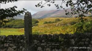 Schottland13_140