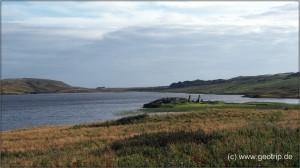 Schottland13_149