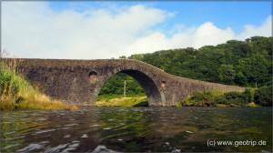 Schottland13_155