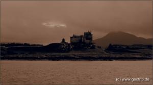 Schottland13_162