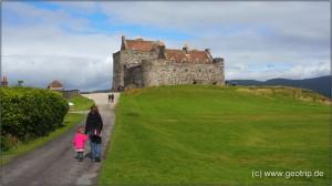 Schottland13_164