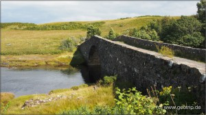 Schottland13_173
