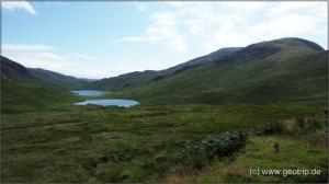 Schottland13_174