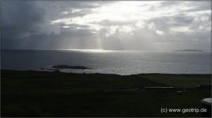 Schottland13_182