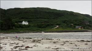 Schottland13_186