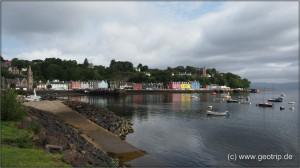 Schottland13_190