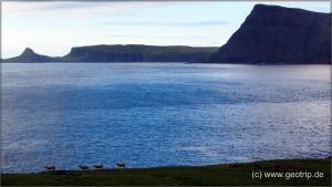 Schottland13_236
