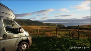 Schottland13_238