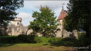 Reisebericht_Donau03