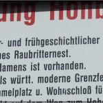 Reisebericht_Donau04