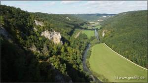Reisebericht_Donau07