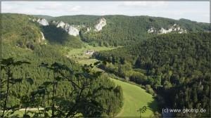 Reisebericht_Donau08