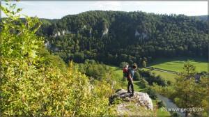 Reisebericht_Donau10