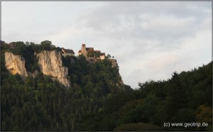 Reisebericht_Donau12