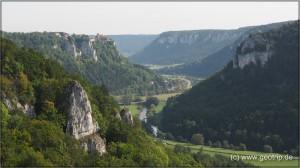 Reisebericht_Donau13
