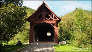 Reisebericht_Donau14