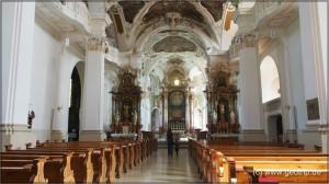 Reisebericht_Donau15