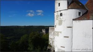 Reisebericht_Donau16