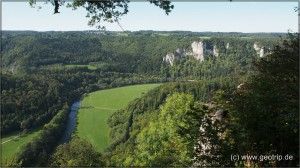 Reisebericht_Donau17