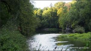 Reisebericht_Donau21