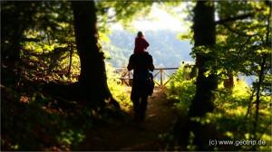 Reisebericht_Donau24