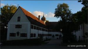 Reisebericht_Donau28