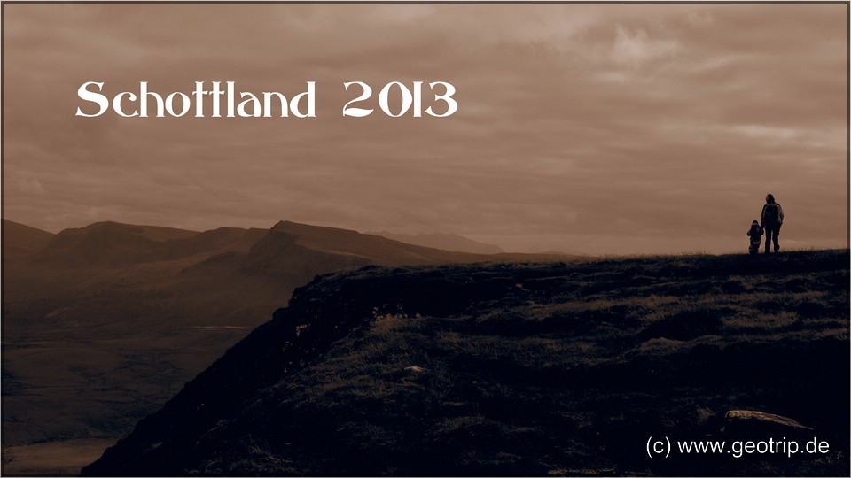 Schottland13_000