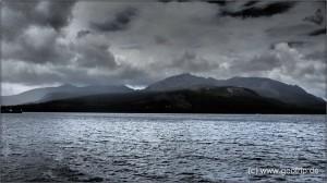 Schottland13_034