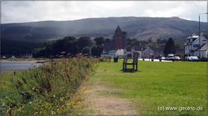 Schottland13_035