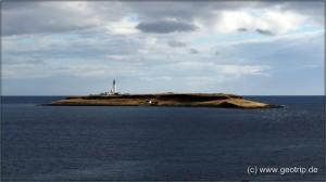 Schottland13_036