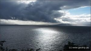 Schottland13_038