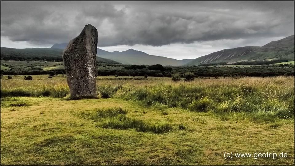 Schottland13_059