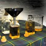 Whiskytag