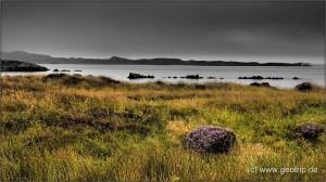 Schottland13_096
