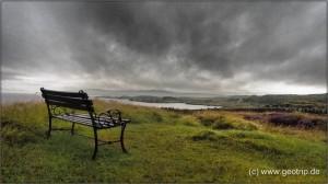 Schottland13_097